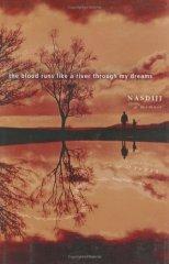 The Blood Runs Like a River through My Dreams cover art